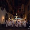 Easter on the Amalfi Coast