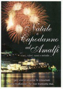 new-year-amalfi