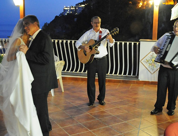 weddings-labussolahotel
